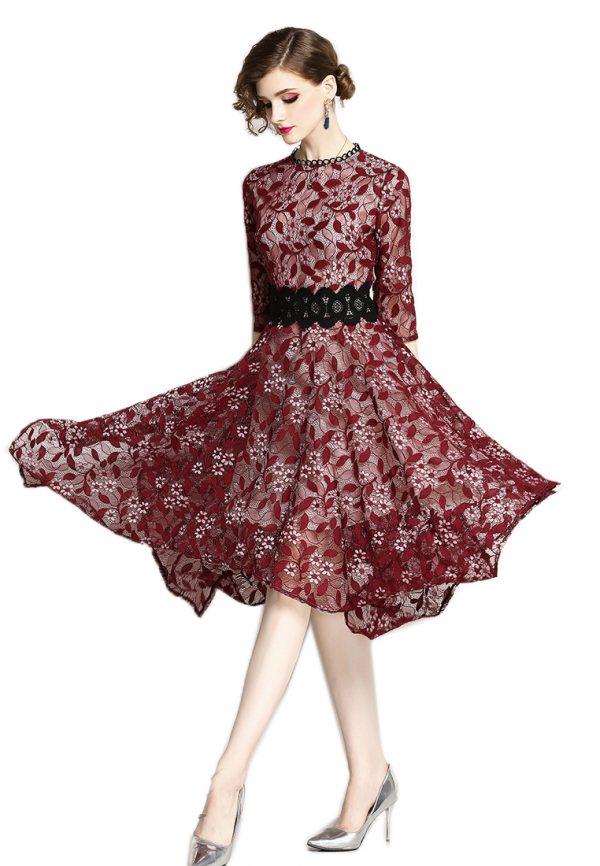Can-Dress.jpg