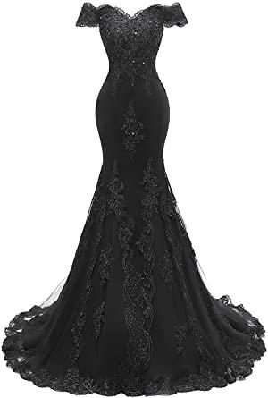 Mermaid Lace Gown.jpg
