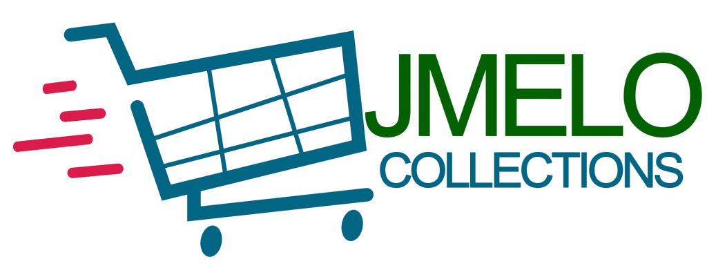 JMELO-COLLECTIONS.png