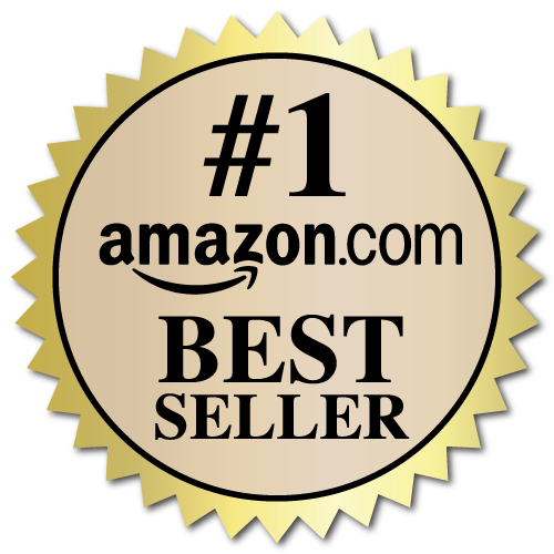 Best selling products in Amazon 2021